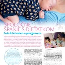 Dieťa, okt.-nov. 2017, str. 1