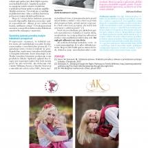Dieťa, okt.-nov. 2017, str. 3